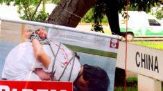 Secretaria de Direitos Humanos silencia sobre trabalho escravo em blusa made in China