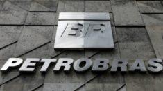 """Monopólio """"privado"""" da Petrobras faz Bolsonaro falar em privatização"""