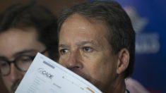 PF indicia 33 por suspeita de fraude em licitações da CPTM e do Metrô