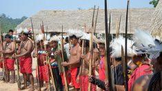 Lava Jato: doleiro é suspeito de extrair ilegalmente diamantes em terras indígenas