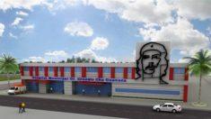 Hospital Che Guevara em Maricá: chega de homenagens a facínoras de esquerda!