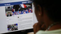 Pesquisa mostra influência da internet no engajamento do brasileiro nos movimentos sociais