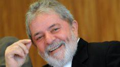 Lula recebeu propina em dinheiro vivo, diz Odebrecht