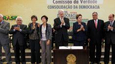 Conheça os crimes de guerrilheiros que a 'Comissão da Verdade' não investigou