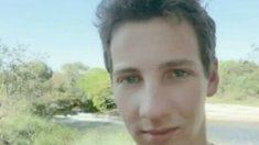 Terroristas do EPP libertam jovem brasileiro no Paraguai