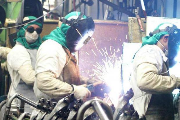 Qual a taxa de câmbio que resgatará a indústria?