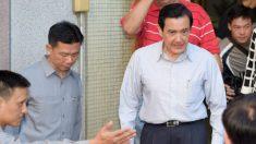 Taiwan diz 'Não' ao estreitamento dos laços com a China