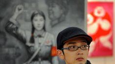 Inovação e liberdade são os maiores problemas da China, aponta estudioso chinês