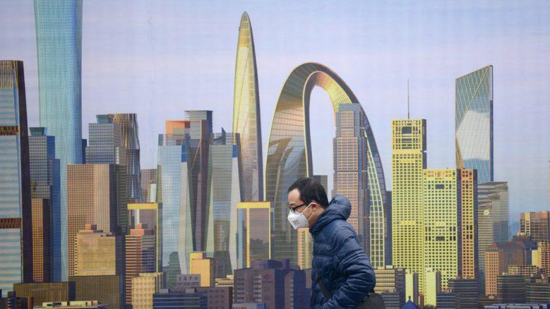 """Minha opinião sobre o """"Plano Marshall"""" da China"""
