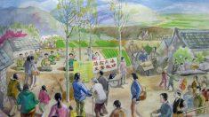 Envolvidos na perseguição ao Falun Gong caem em desgraça