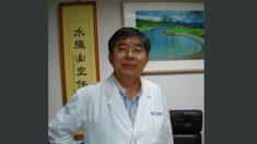 """Oficial chinês propõe compartilhar """"órgãos ilegais"""" com Taiwan"""
