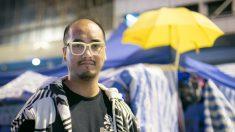 Polícia de Hong Kong persegue e prende quatro ativistas da democracia