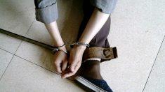 Quatro praticantes do Falun Gong continuam detidos sob falsas acusações