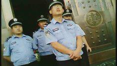 Famílias de praticantes do Falun Gong são ameaçadas por autoridades chinesas