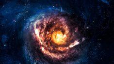 A imprecisão do nome 'Big Bang' e suas hilárias alternativas