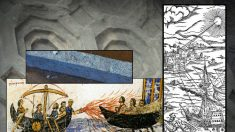 Seis invenções ancestrais que desafiam o conhecimento atual