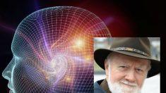 Físico evidencia que intenção humana existe fisicamente