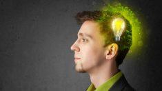 'Sua mente pode controlar a matéria', afirma físico
