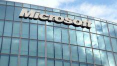 Microsoft dá adeus ao ClipArt