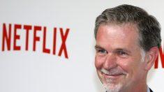 Televisão sobreviverá só até 2030, diz executivo da Netflix