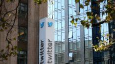 Twitter facilita denúncia de comentários abusivos ou assédio