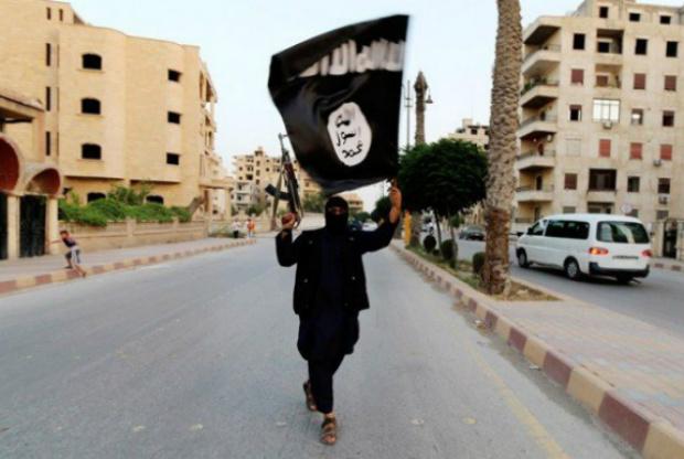 Trump chama jihadistas de perdedores e comemora fim do califado do EI