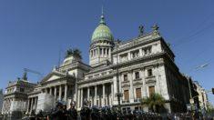 Pontos fortes e pontos fracos do novo Código de Processo Penal argentino