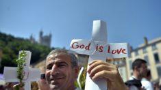 Número de cristãos perseguidos no mundo por muçulmanos é de 150 milhões