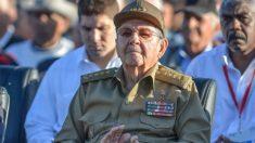 'Cuba Livre' é possível caso Obama apoie direito à liberdade política na ilha