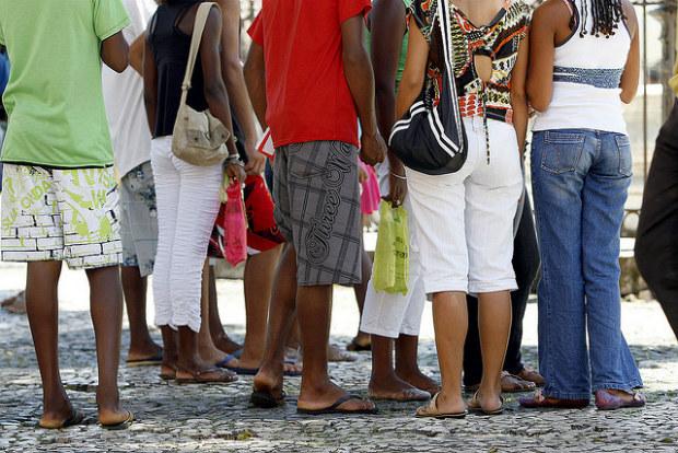 Desemprego deve crescer na América Latina e no Caribe em 2015, diz OIT