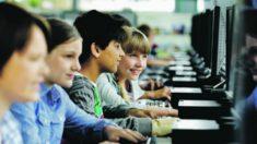 Finlândia: escolas dão o primeiro passo para abolir a escrita manual