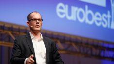UE aperta o cerco à influência do Google no espaço europeu