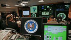 EUA suspende coleta de dados pela NSA por falta de acordo político