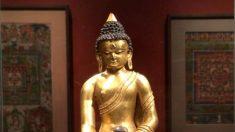 Registros históricos da medicina tradicional chinesa – Parte 2