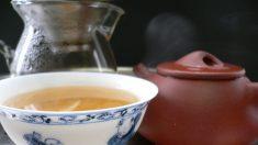 As mil e uma utilidades do chá: você vai se surpreender