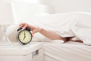 13 dicas para aqueles que não gostam de acordar cedo