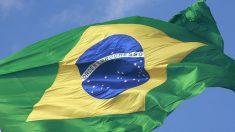 Governo Bolsonaro nega custos da campanha 'O Brasil não Pode Parar'