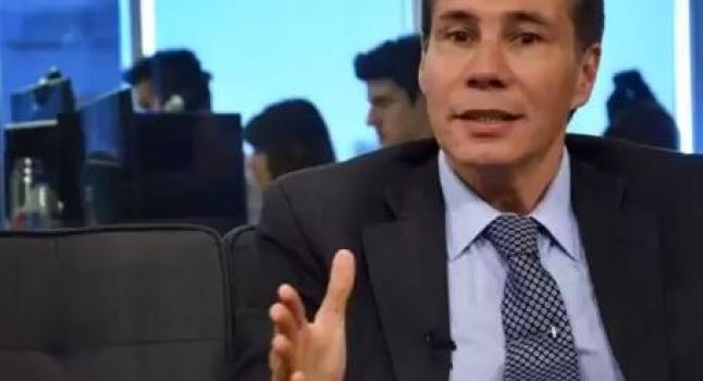 Gravação de procurador argentino revela ameaças antes de sua morte