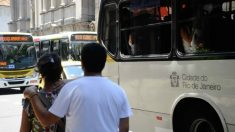 MP do Rio exige na Justiça anulação do aumento da tarifa de ônibus