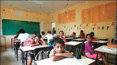 """""""Brasil, pátria educadora!"""": Dilma requenta slogan de 2013 e baixa guarda para oposição"""