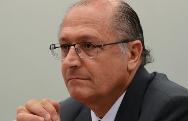 Lava Jato investiga Sabesp, Metrô e trensalão tucano