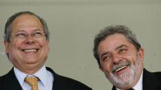 Para escapar, Lula culpará Dirceu pelo esquema da Petrobras