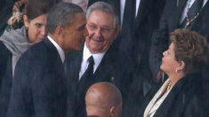 Com reeleição de Dilma, Obama promete estreitar laços com governo brasileiro