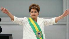 Brasil perde posição para Índia e cai para sétimo lugar entre maiores economias do mundo