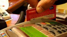 Taxa de juros do cartão de crédito chega a maior nível em 15 anos