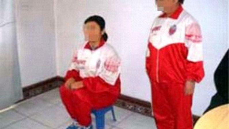 Presídio de Heilongjiang é notório por torturar praticantes do Falun Gong