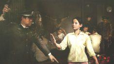Praticantes do Falun Gong em Fushun, China são ilegalmente julgados