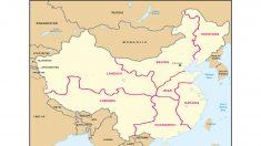 Campanha anticorrupção do regime chinês já eliminou 16 generais