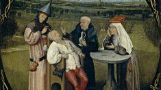 Realismo: Como a arte moderna se tornou comercializada