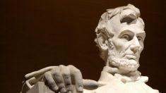 Contos históricos sugerem que raça de gigantes já existiu